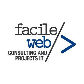 Facile web consulting